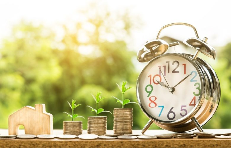 Dom – kredyt hipoteczny