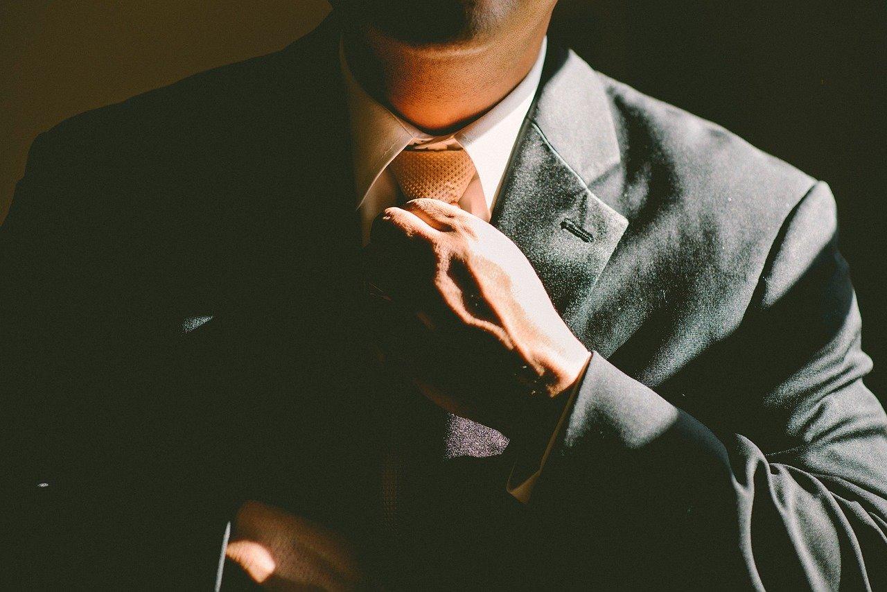 Dane potrzebne do samozatrudnienia