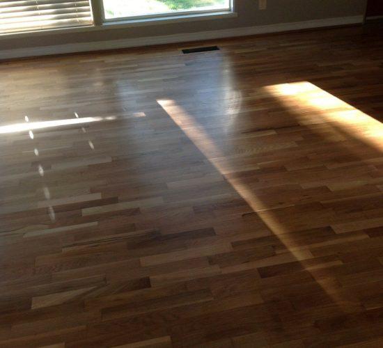 Doskonały materiał na podłogi