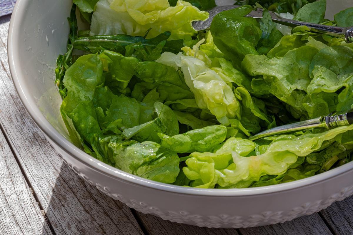 Stosuj dietę zadbaj o swoje zdrowie
