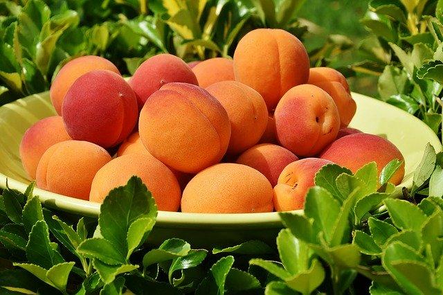 Najlepsze praktyki dotyczące przechowywania owoców i warzyw