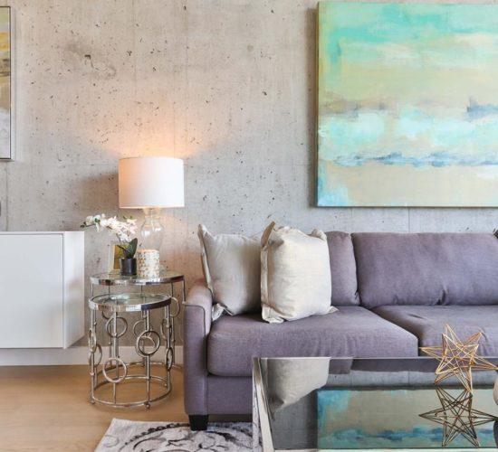 Marzysz o zdrowym i czystym powietrzu, we własnym mieszkaniu?