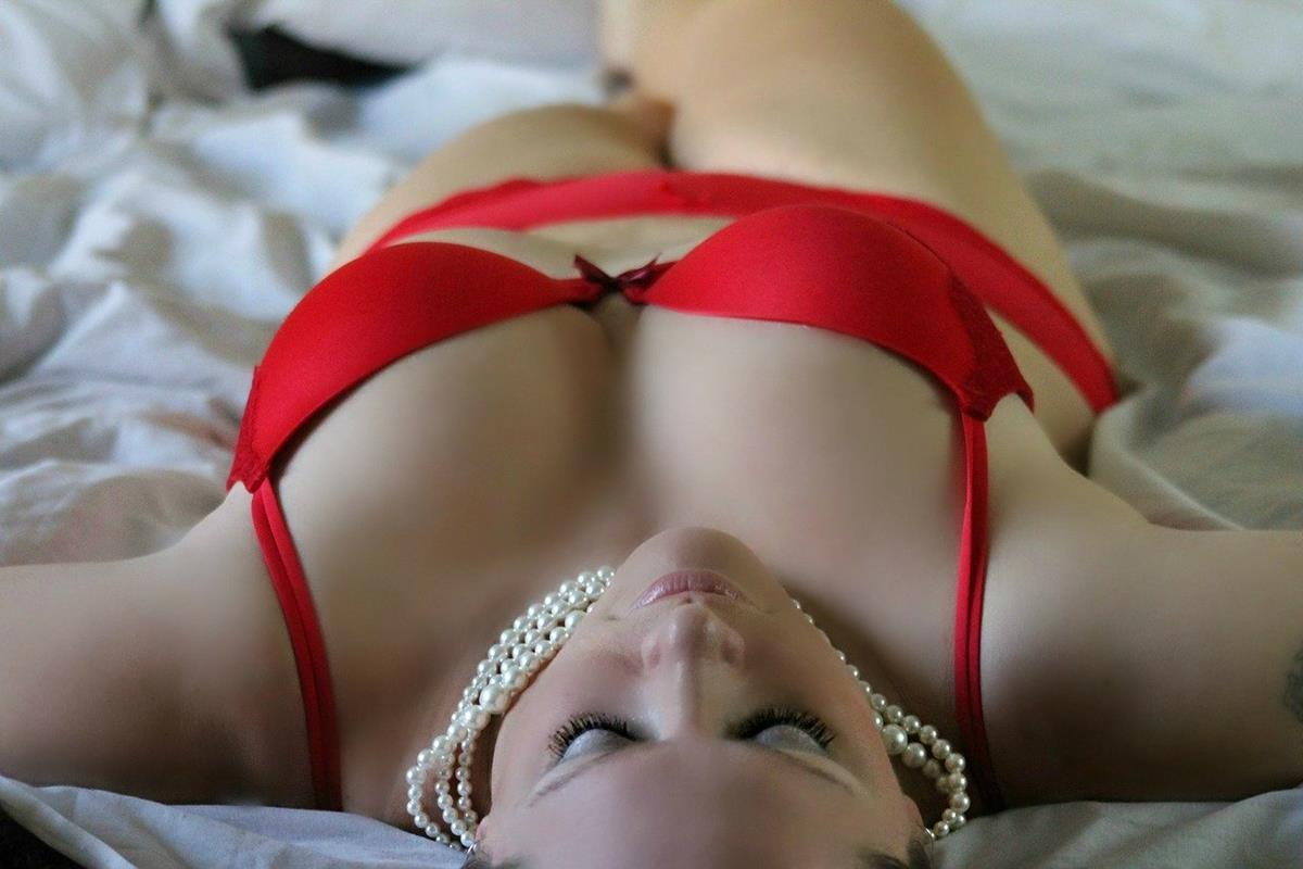 Brzuch jest obszarem najtrudniejszym do wyszczuplenia