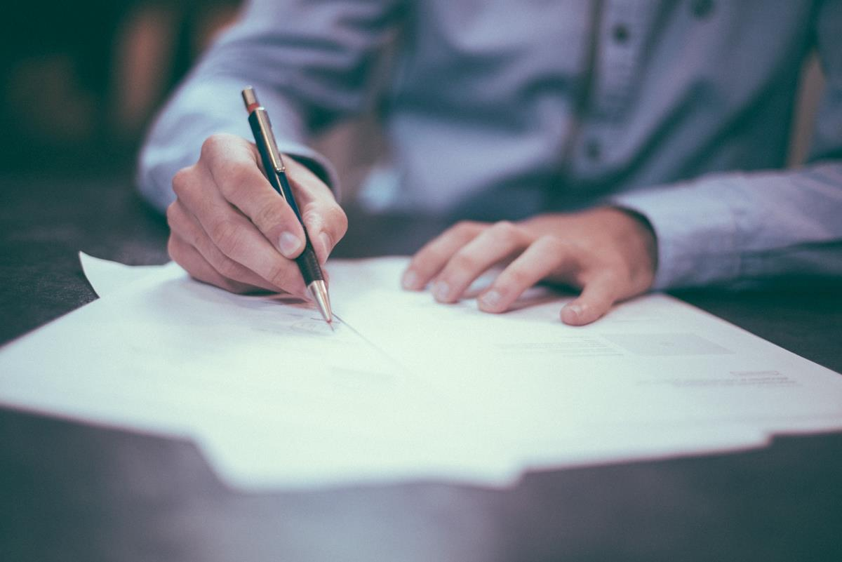 Adwokaci korporacyjni pomogą w wielu kwestiach prawnych
