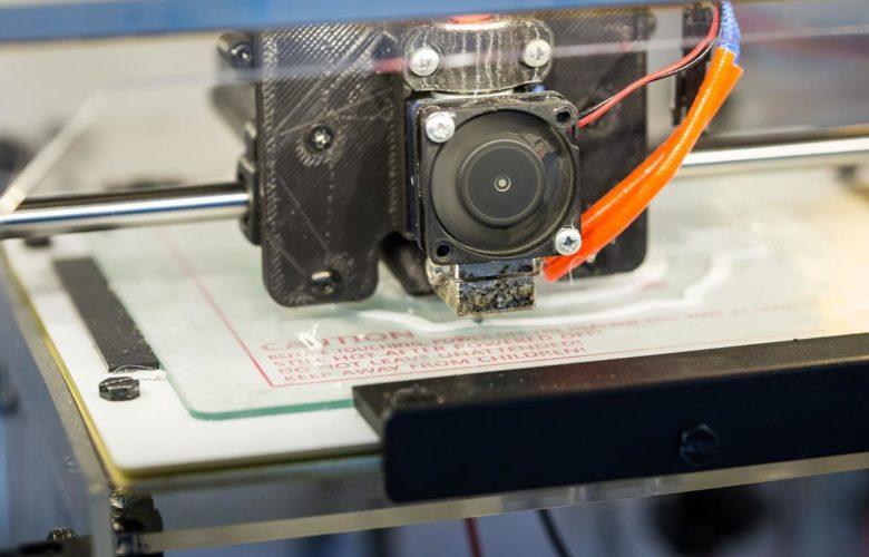 Jak zamówić druk 3D?