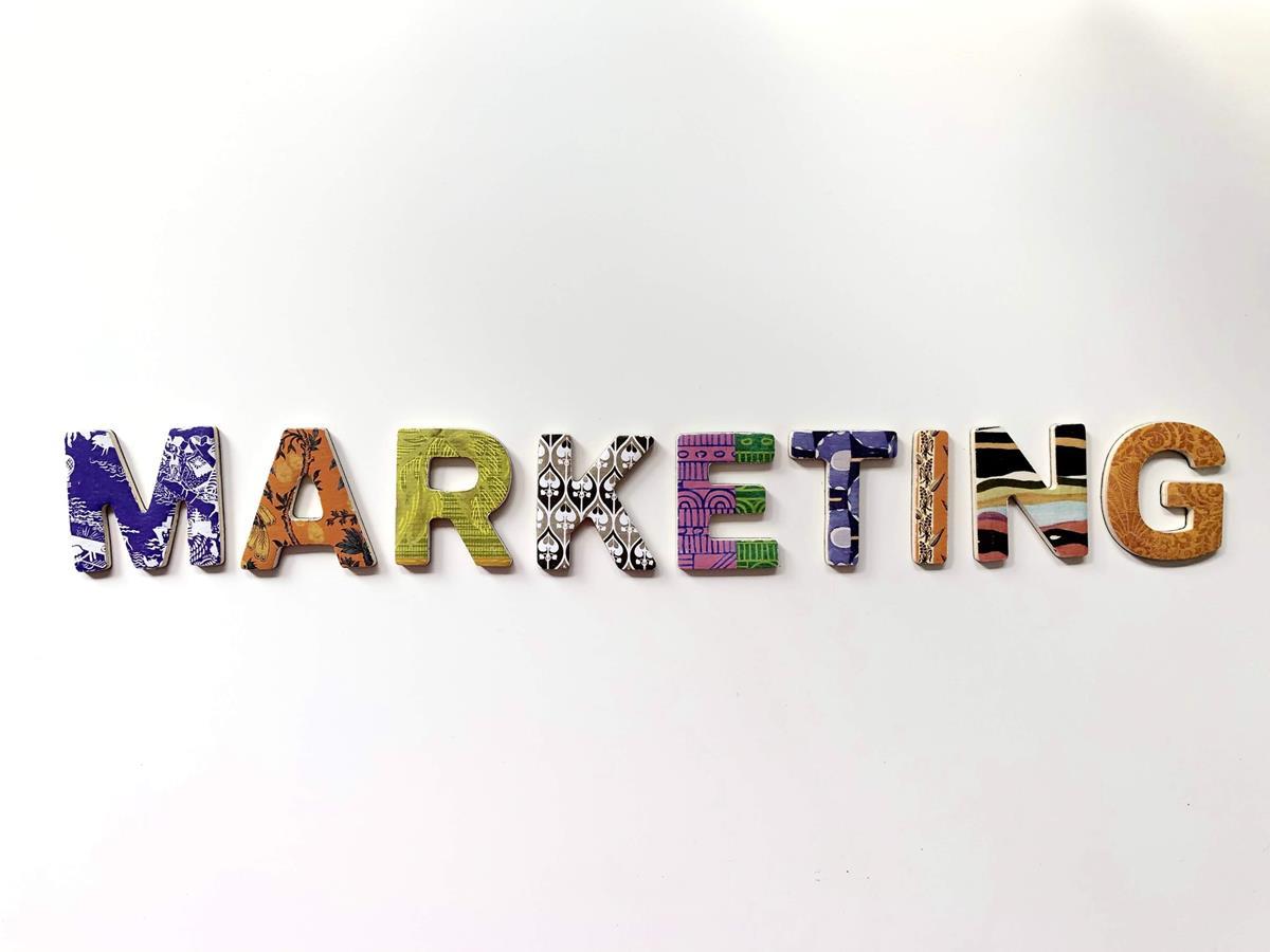 Wysokiej jakości usługi marketingowe