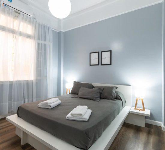 Poszukujesz aktualnie odpowiedniej kołdry i poduszki?