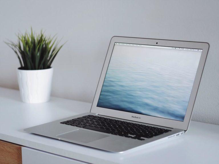 Skup używanych laptopów