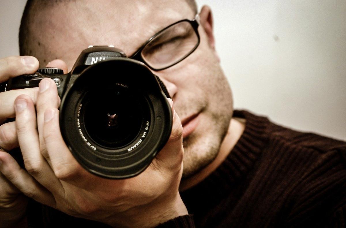 Świetny fotograf wnętrz hoteli – doskonałe usługi
