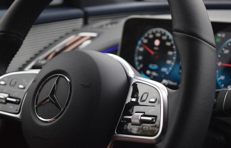 W jaki sposób kupować samochód w sprawny sposób?