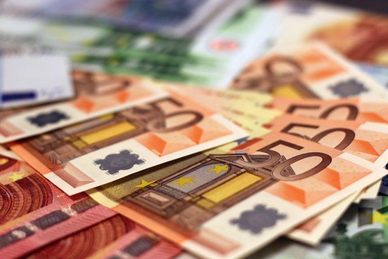 Jaki kredyt będzie najlepszy na zakup nieruchomości?