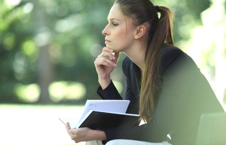 Poszukiwanie pracy się przedłuża? Jak znaleźć pracę?