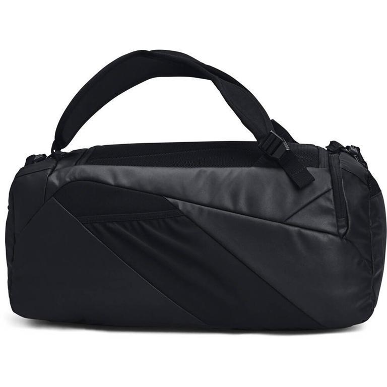 Wygodne torby sportowe