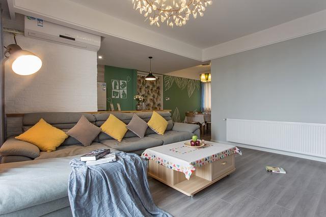 Trwałe i piękne podłogi z naturalnego drewna