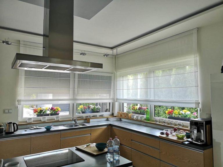 Czy niekiedy w twoim domu nie jest zbyt jasno?