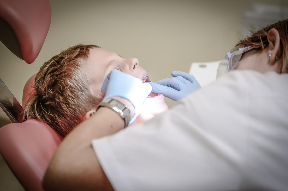Zainwestuj w zdrowie swoich zębów