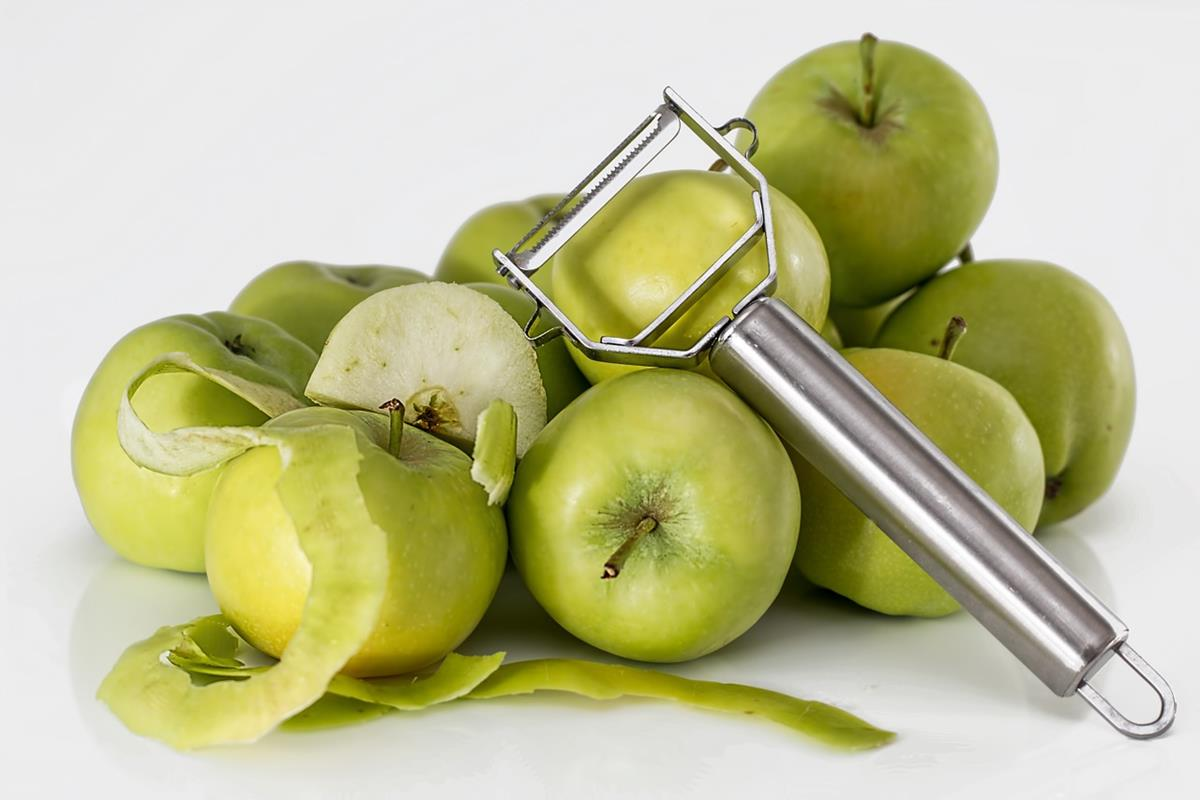 Co jest istotne w zdrowej diecie?