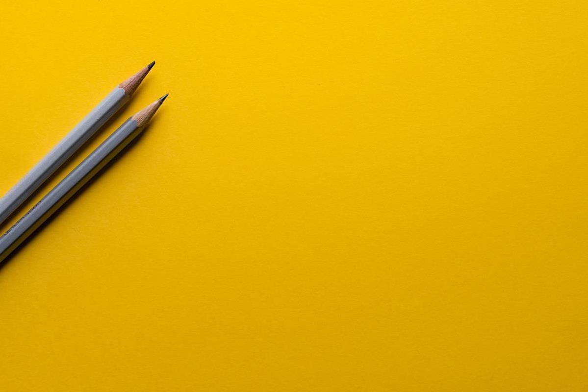Masz problemy z nauką WordPressa? Sprawdź te najważniejsze wskazówki!