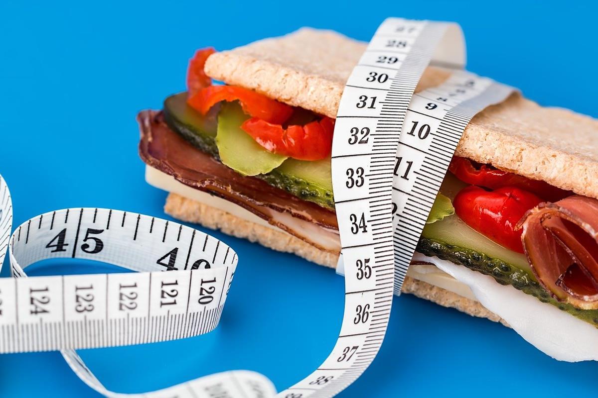 Czy już zdecydowaliście się na dietę kupowaną w pudełkach?